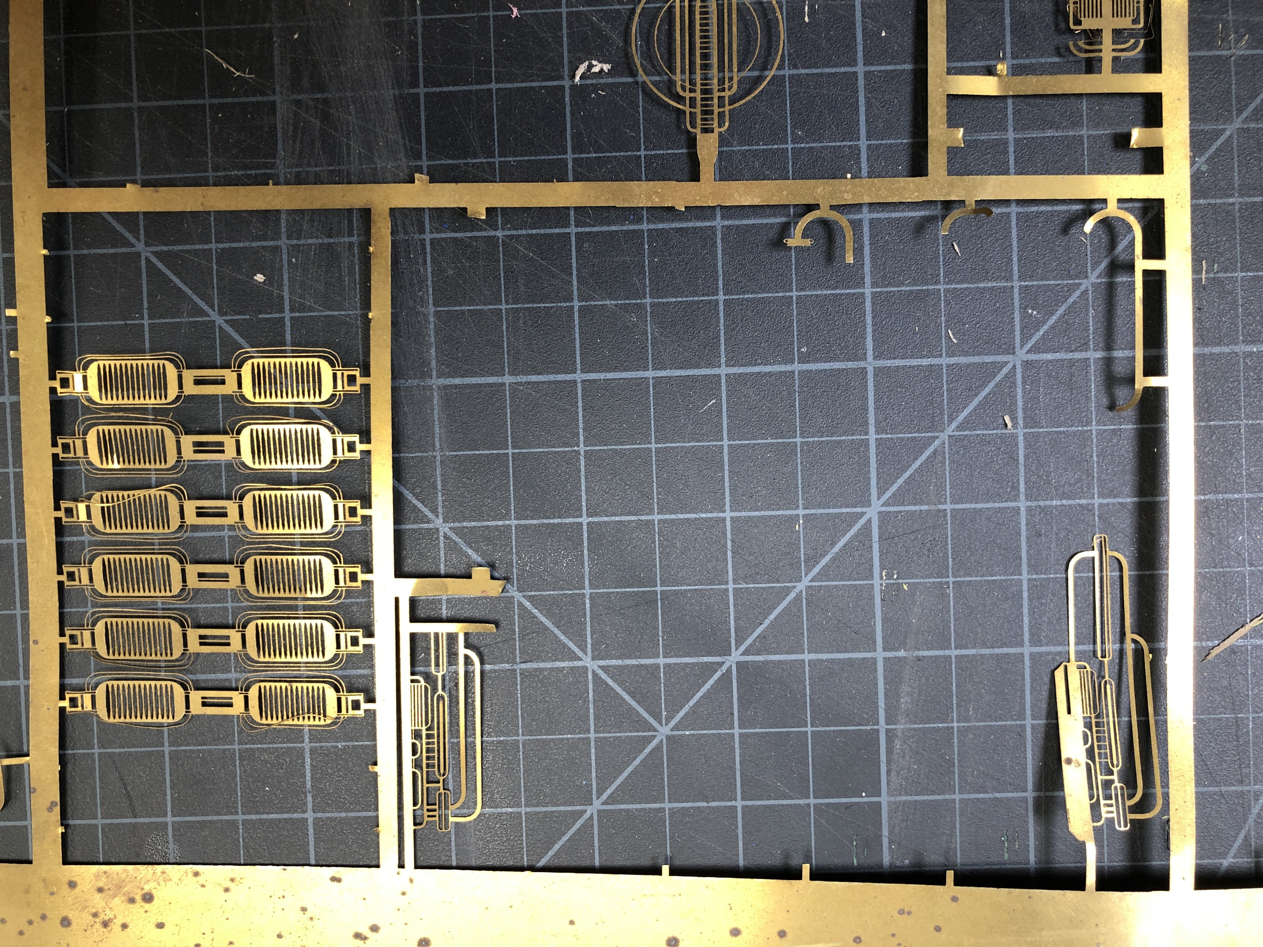Borg 5.JPG