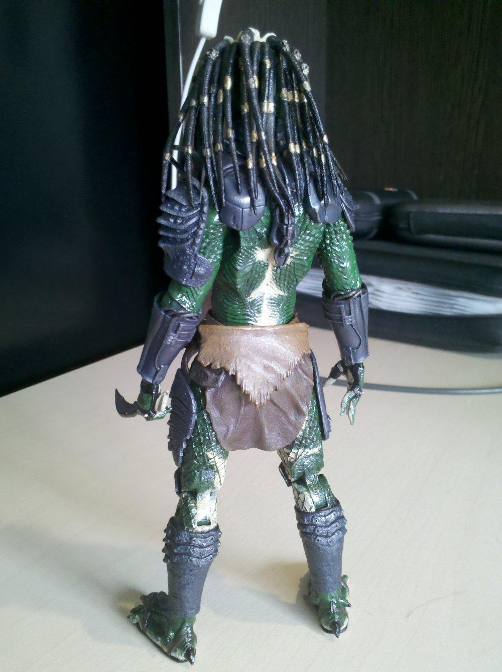 Borg3.jpg