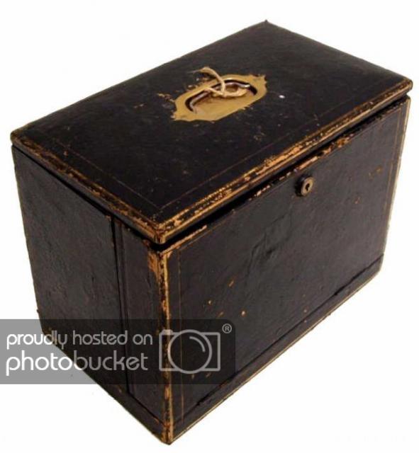 box2_zps4506ee08.jpg