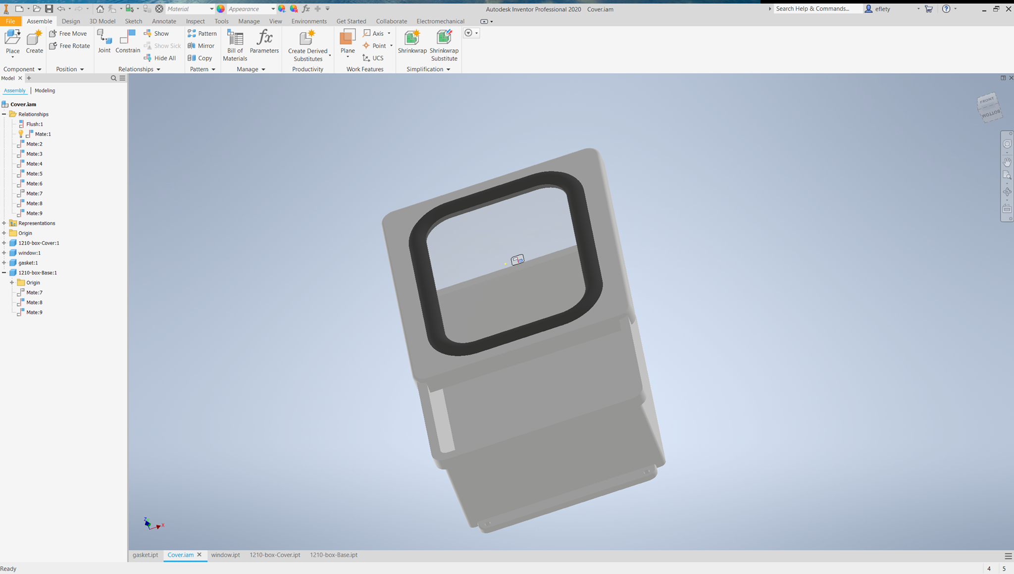 Box3D-withGasket.png