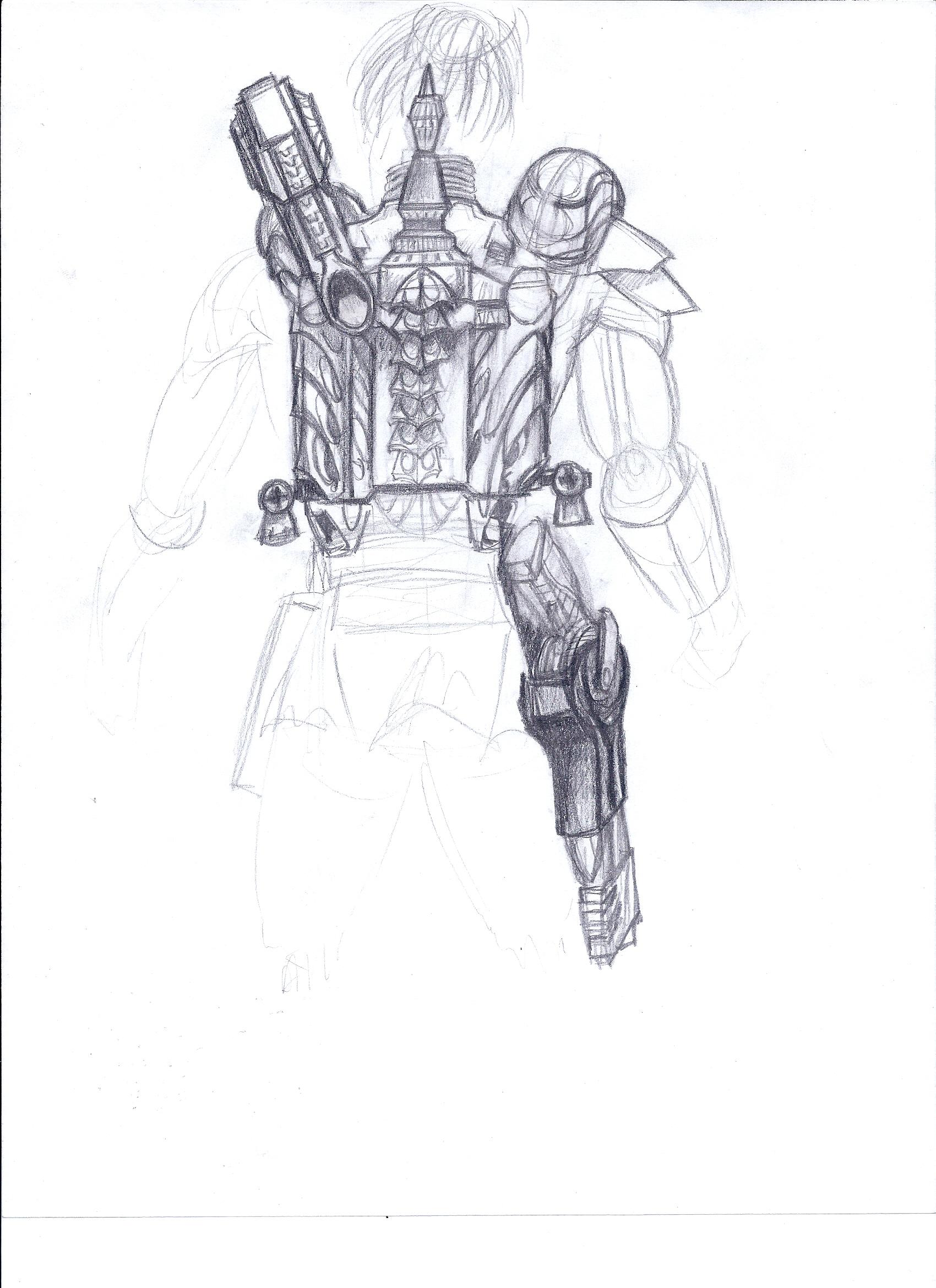 BP jetpack concept 2.jpg
