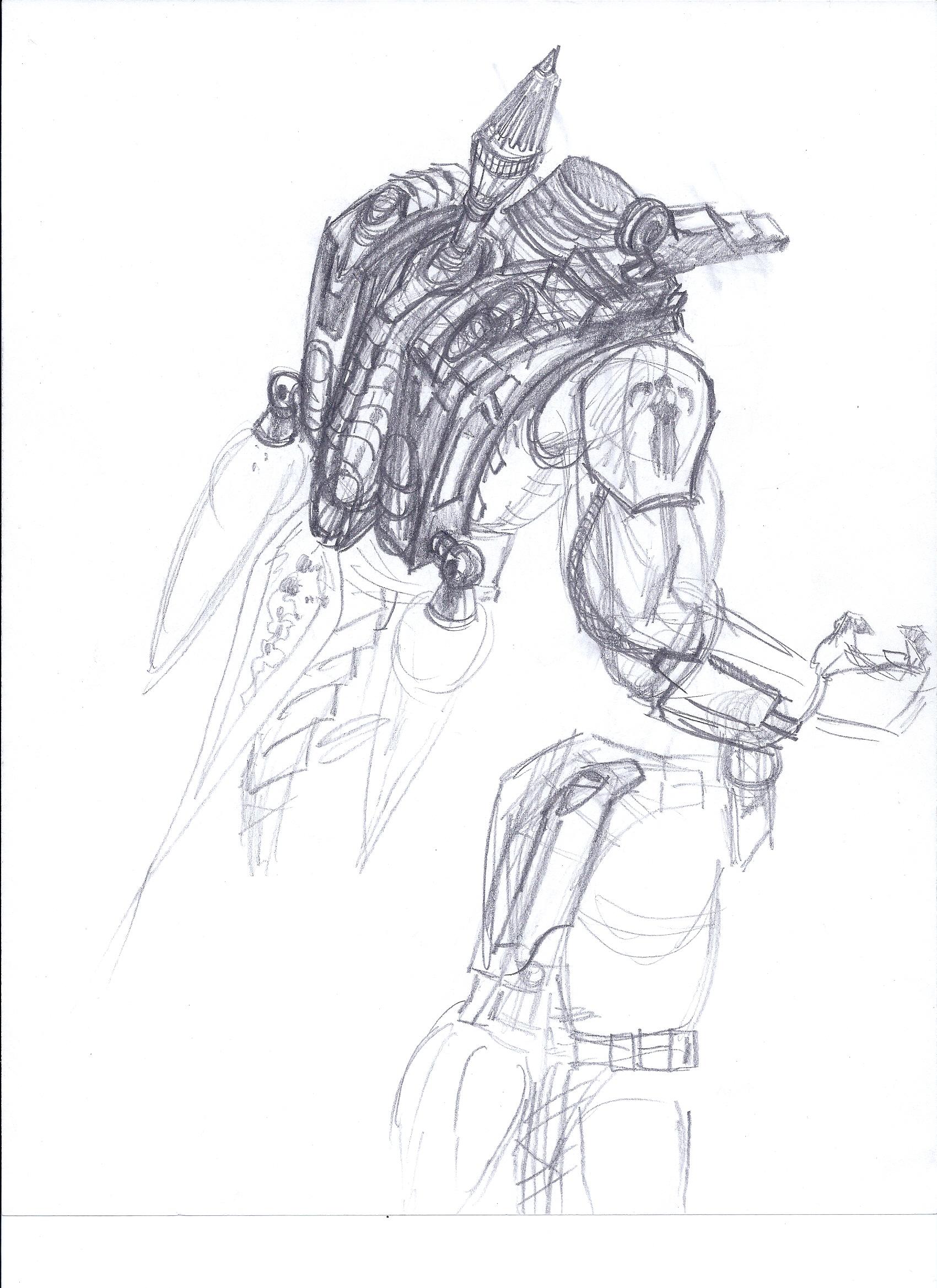 BP jetpack concept 3.jpg