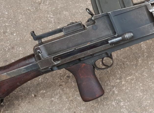 Bren gun receiver and sight.png