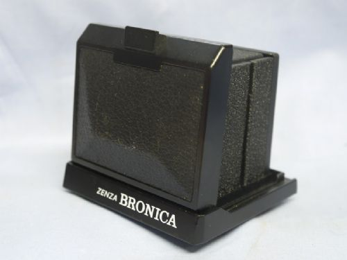 bronica-etrs-etrsi-waist-level-finder-24.99-21242-p[ekm]500x375[ekm].jpg