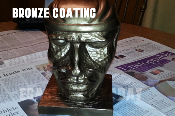 Bronze Coating.jpg
