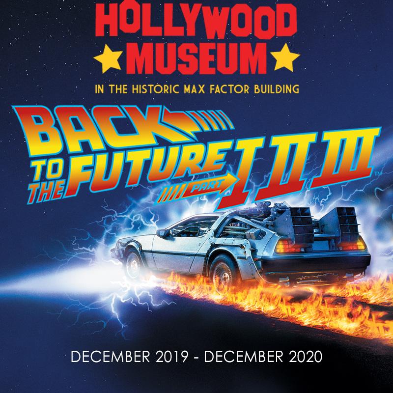 BTTF_Museum_Exhibit_2019-2020.jpg