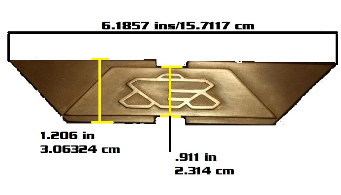Buckle measurements.jpg