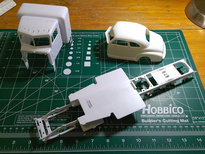 buildpic2.jpg