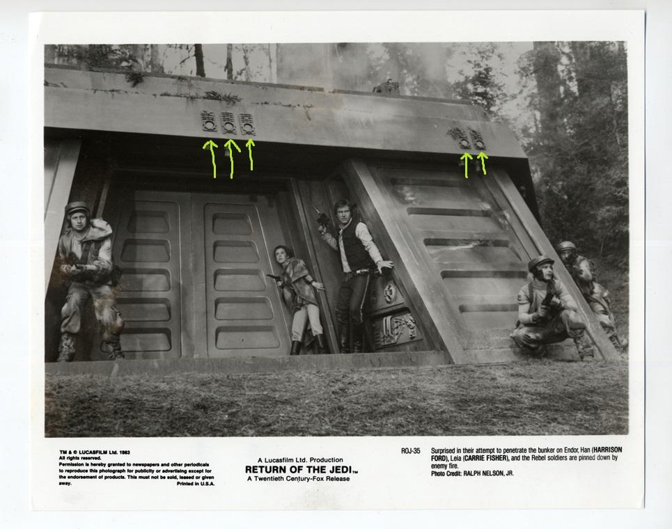 bunkerpresskit1.jpg