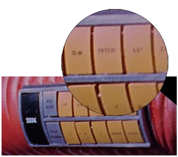 button-3.jpg