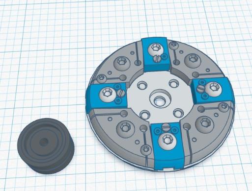 Bwing-Disc-Print01.jpg