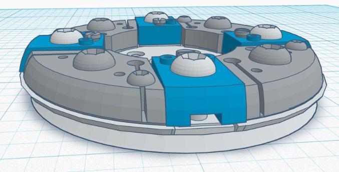 Bwing-Disc-Print02.jpg