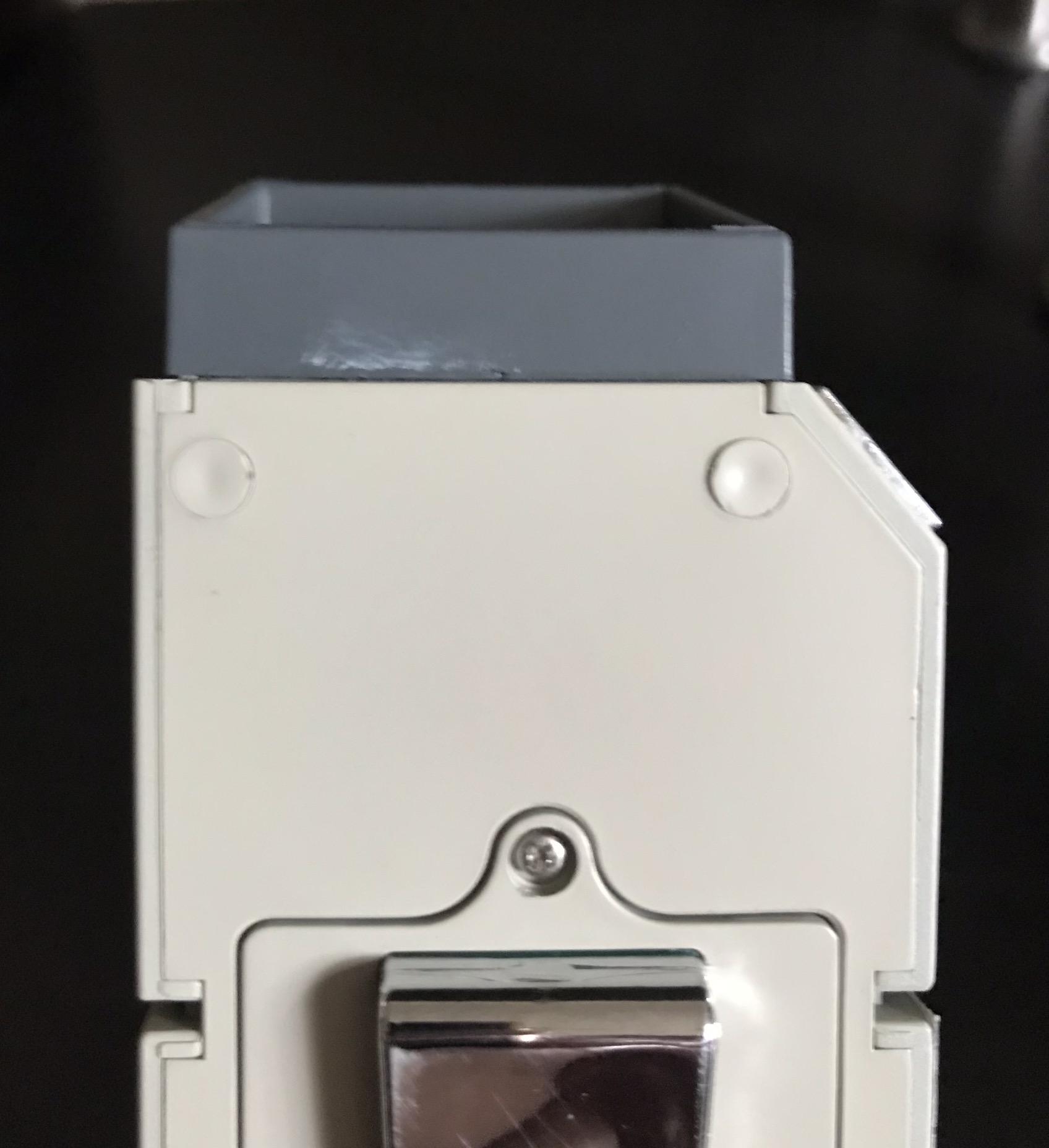 C50BA705-5ED6-4DC9-80AC-AC17020CCAE0.jpeg