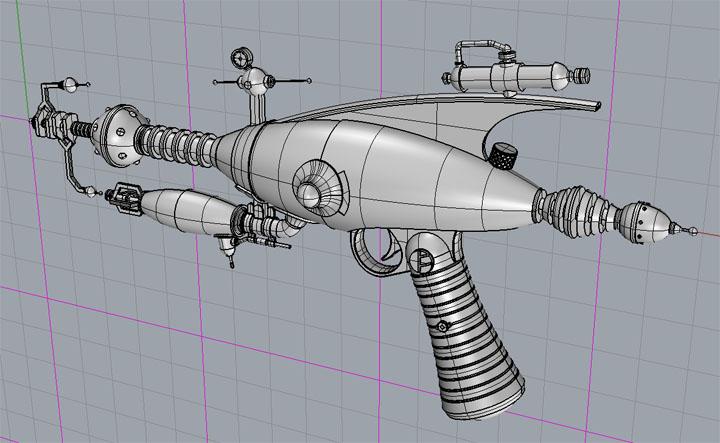CAD 1.jpg