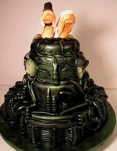 cakes_5.jpg