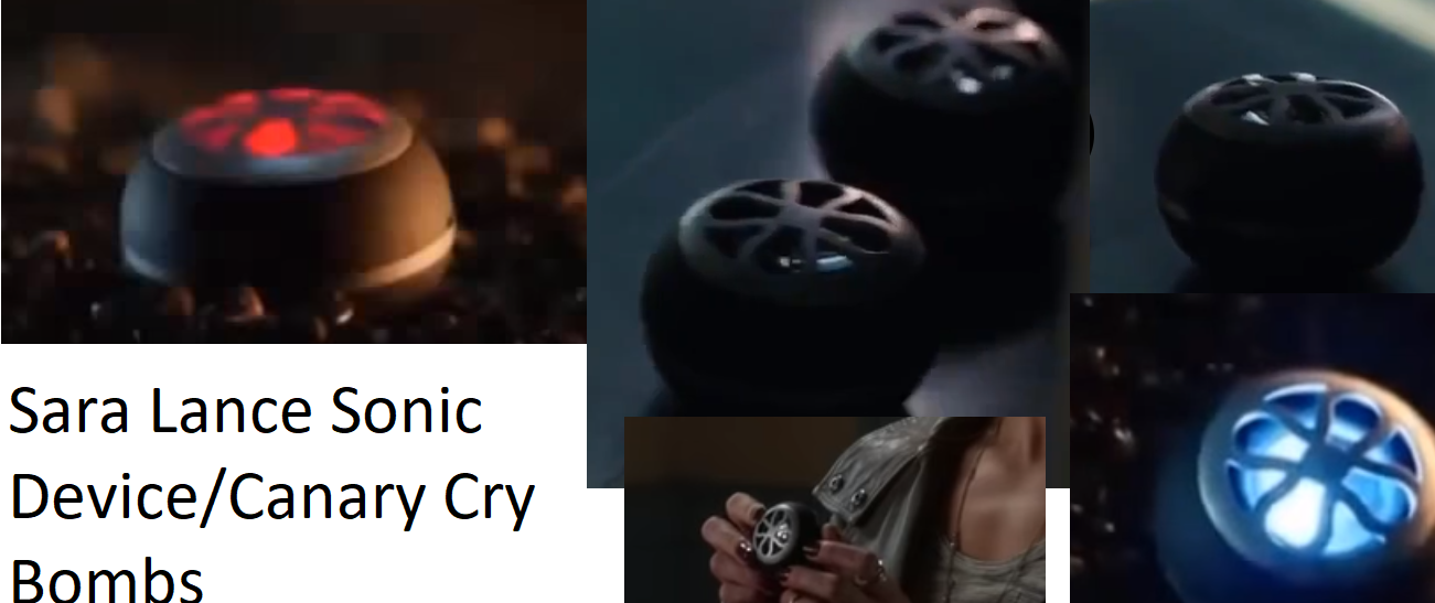 canary cry bomb collage.png