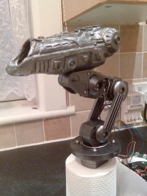 cannon-arm.jpg