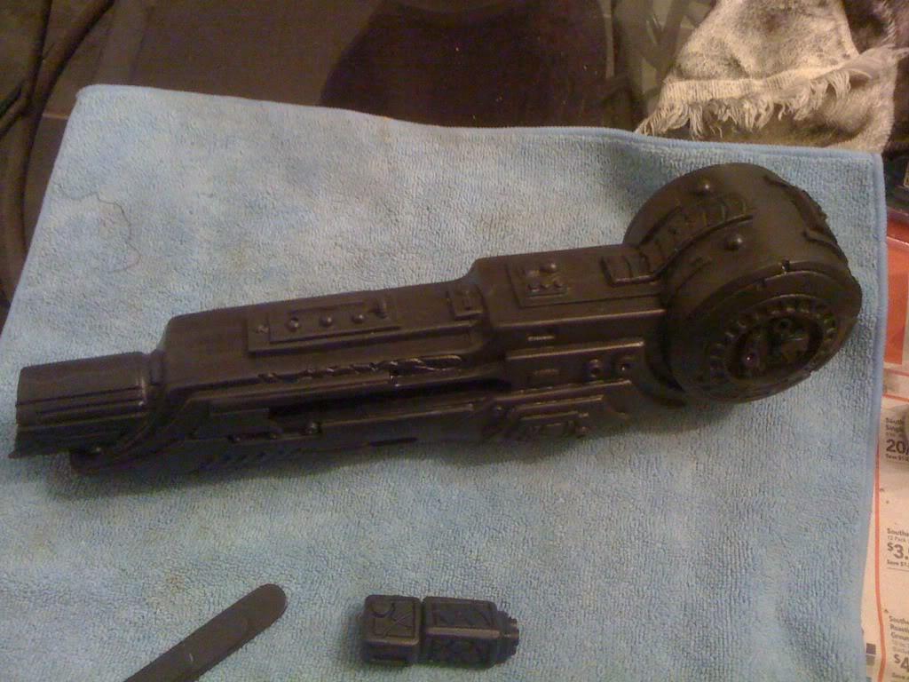 cannon002.jpg
