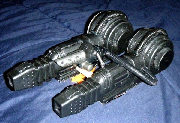 cannons1vsm.jpg