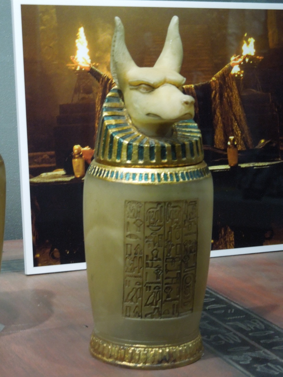 Canopic+Jar+Mummy+prop.jpg