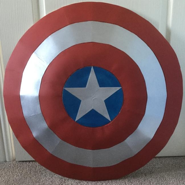 cap-shield-6.jpg