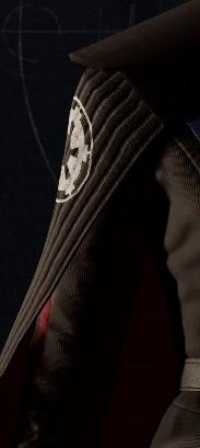 cape detail 2.jpg