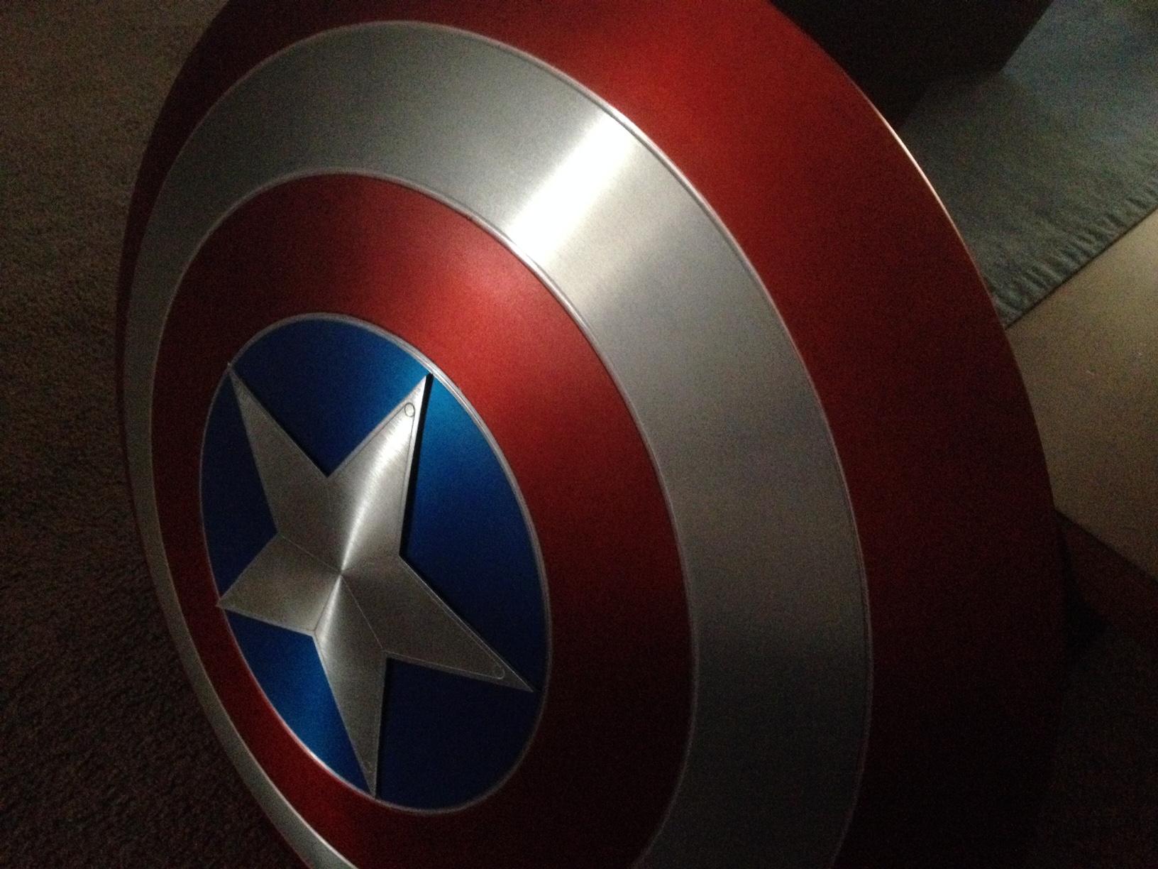 Capt. Shield 2.JPG
