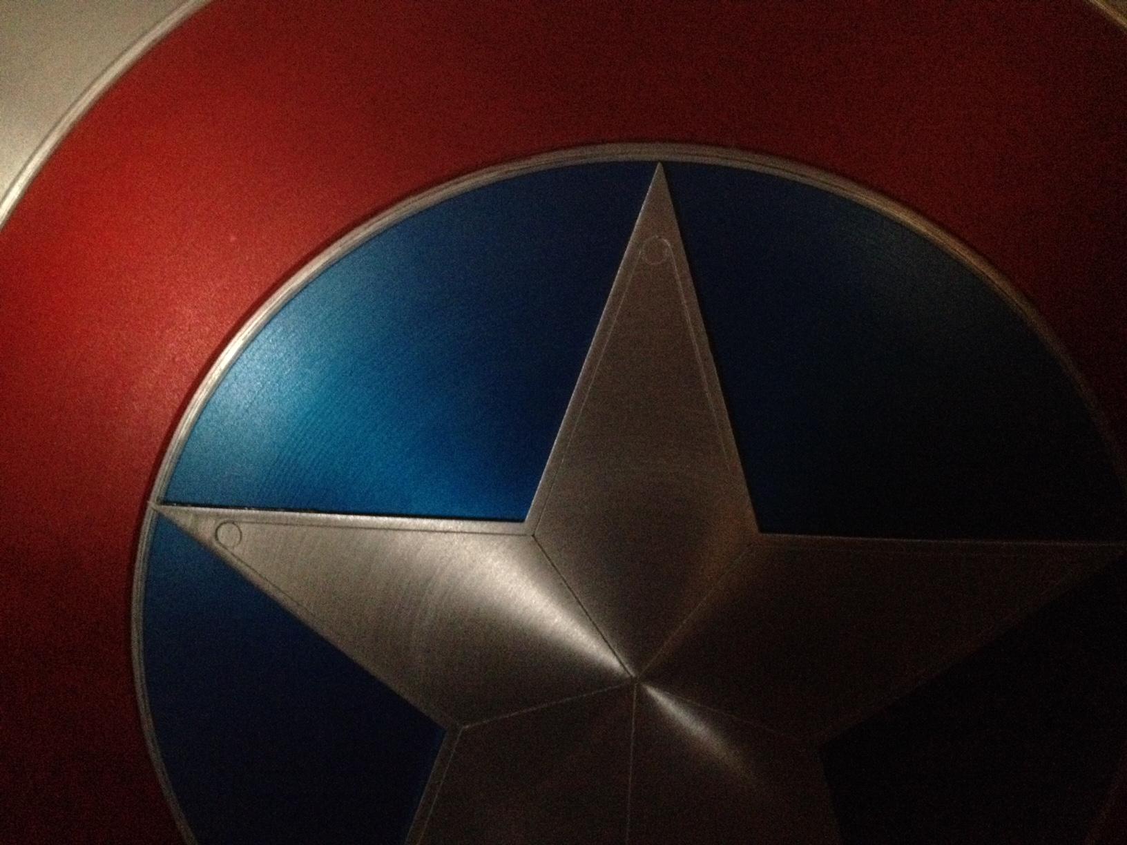 Capt. Shield 3.JPG