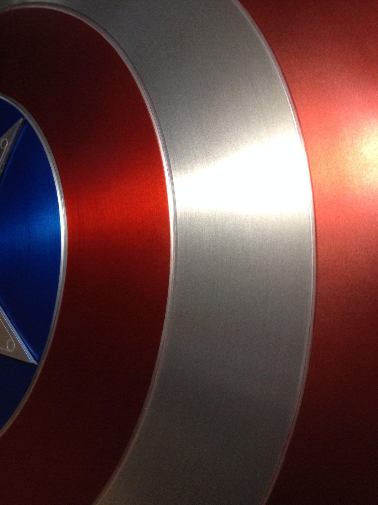 Capt. Shield 6.JPG