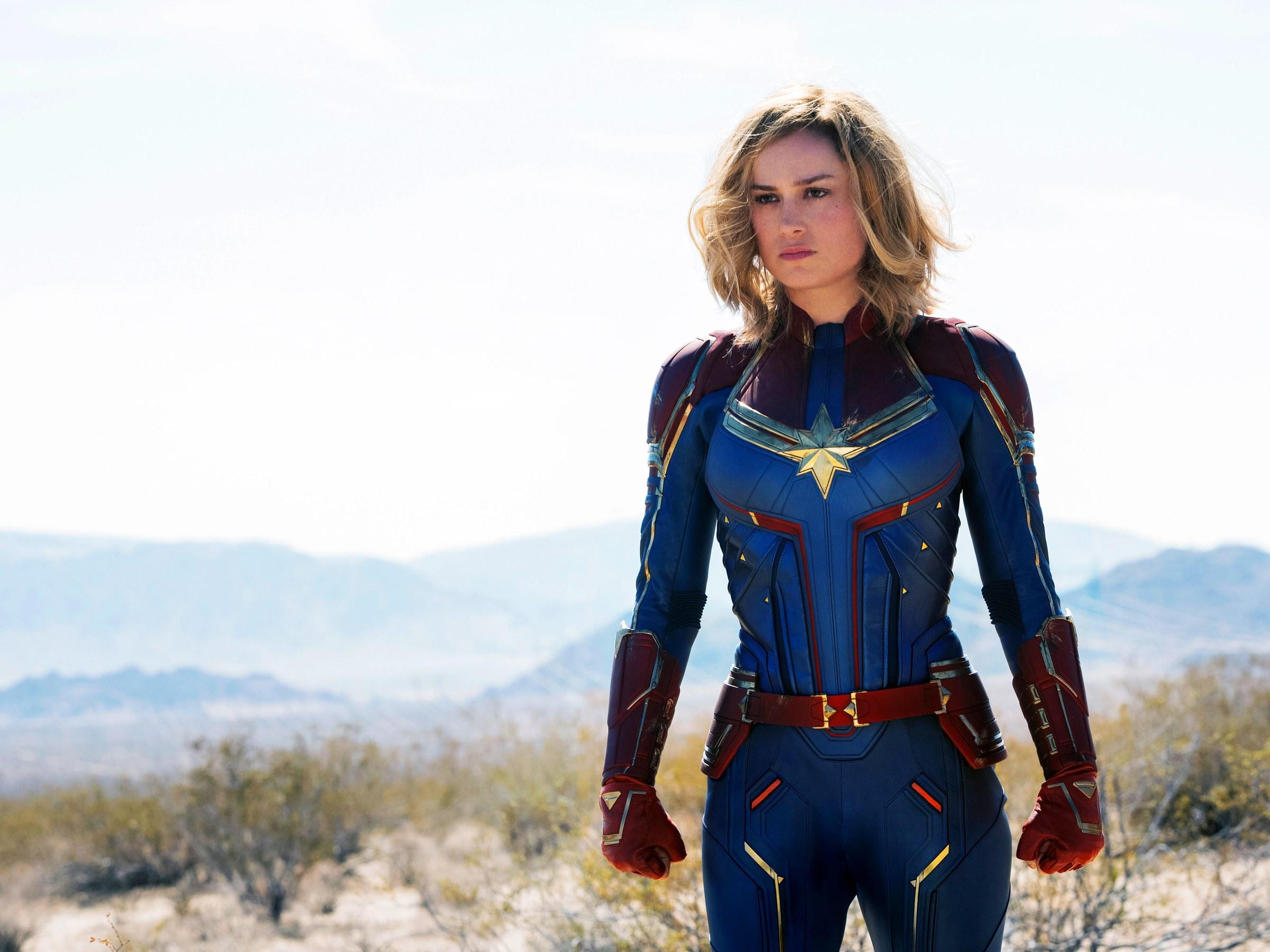 Captain-Marvel-PTPFT4.jpg