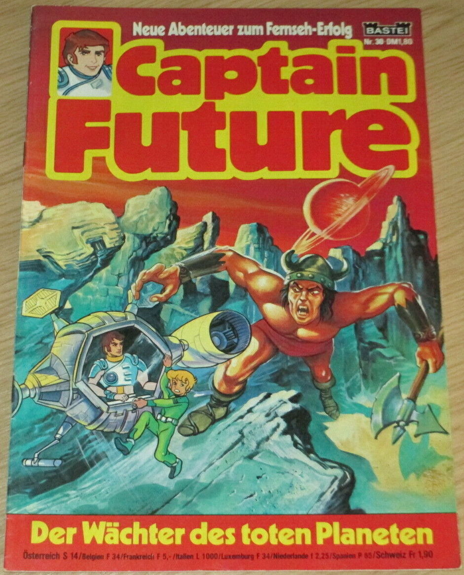 CaptainFutureN30.jpg