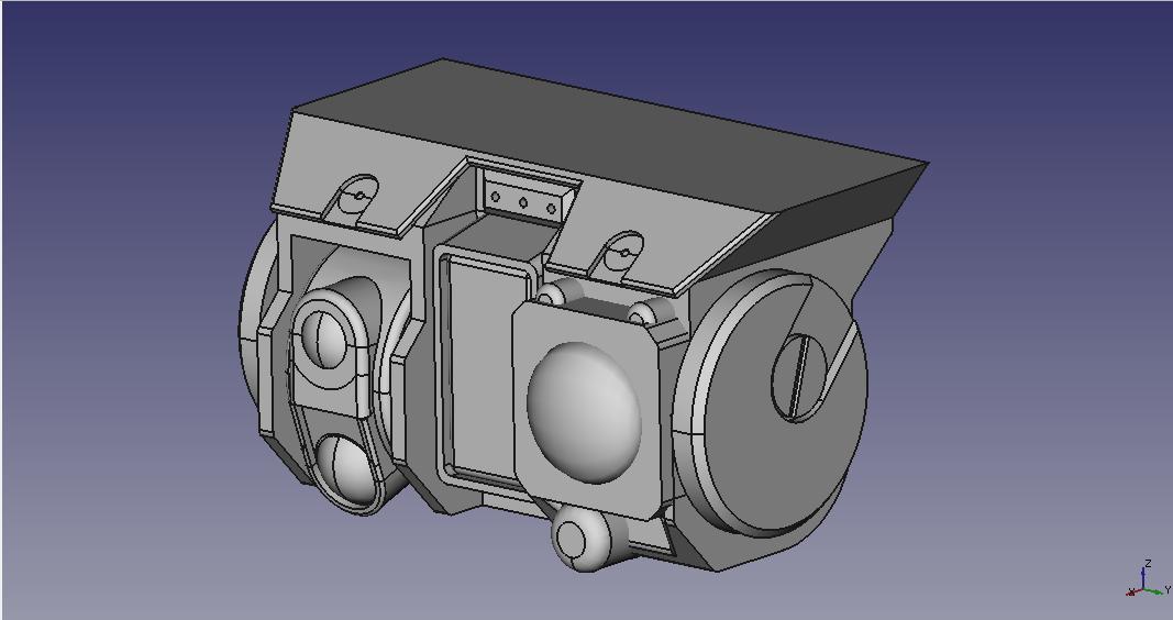 Capture-Camera-Pod1.PNG