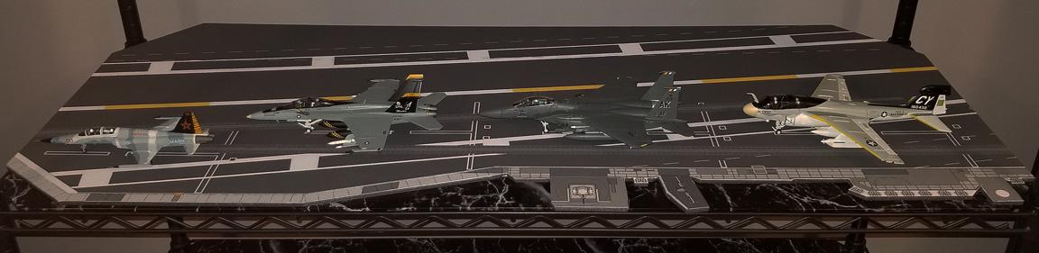 Carrier Deck 001.jpg