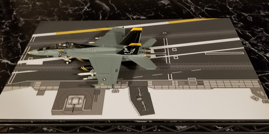 Carrier Deck Test Print.jpg