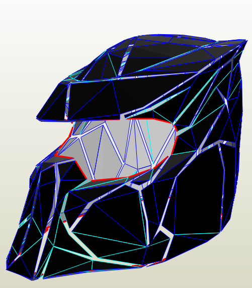 casco-predator-bio-mask.png