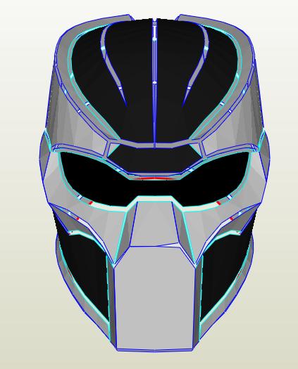casco-predator-special-bio-mask-a.png