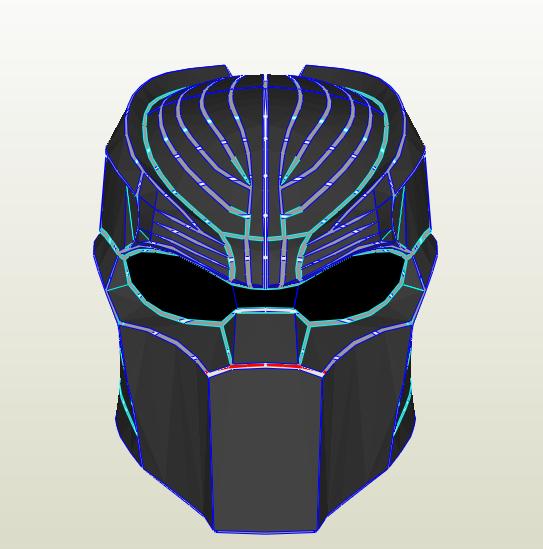 casco-predator-special-bio-mask-b.png