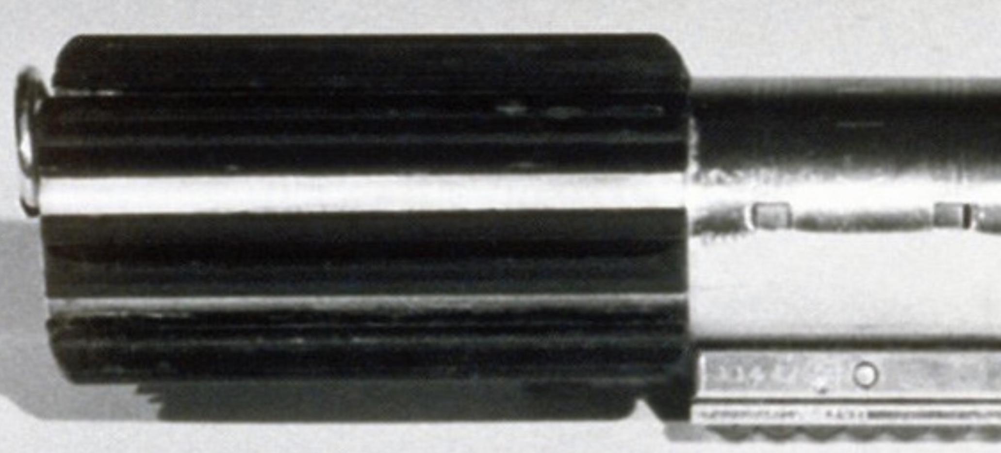 CBA90D72-C7B5-4FA4-9289-15F2D2B0899F.jpeg
