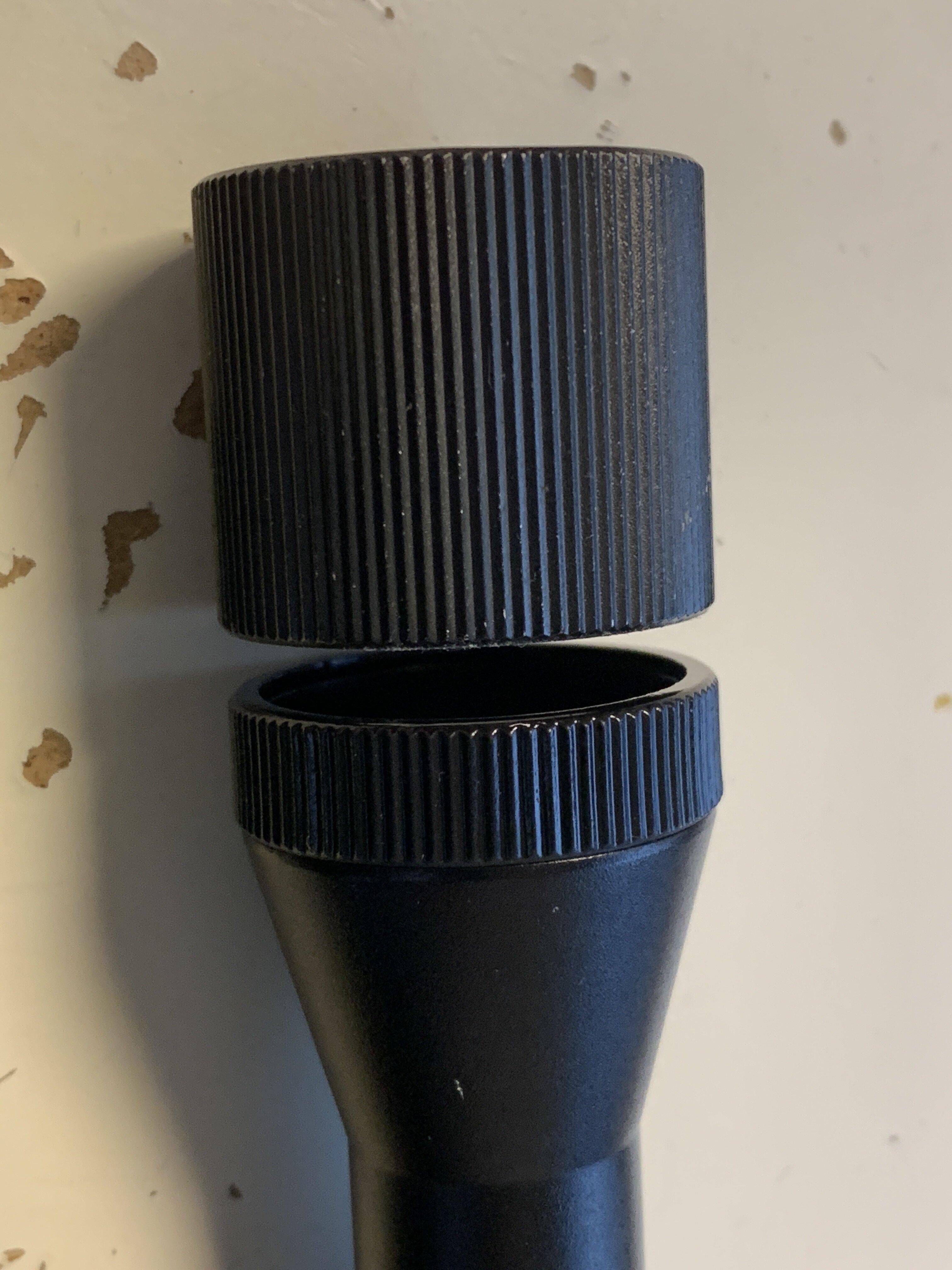 CCD97C17-F77C-4935-99FB-F390A041014B.jpeg