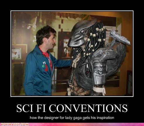 celebrity-pictures-predator-scifi-c.jpg