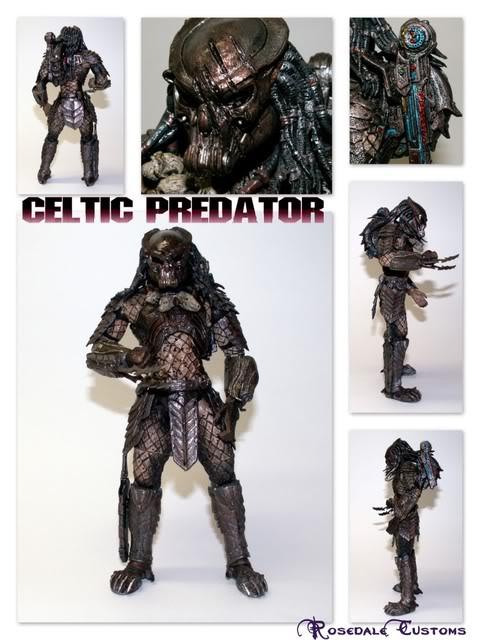 Celticpredator.jpg