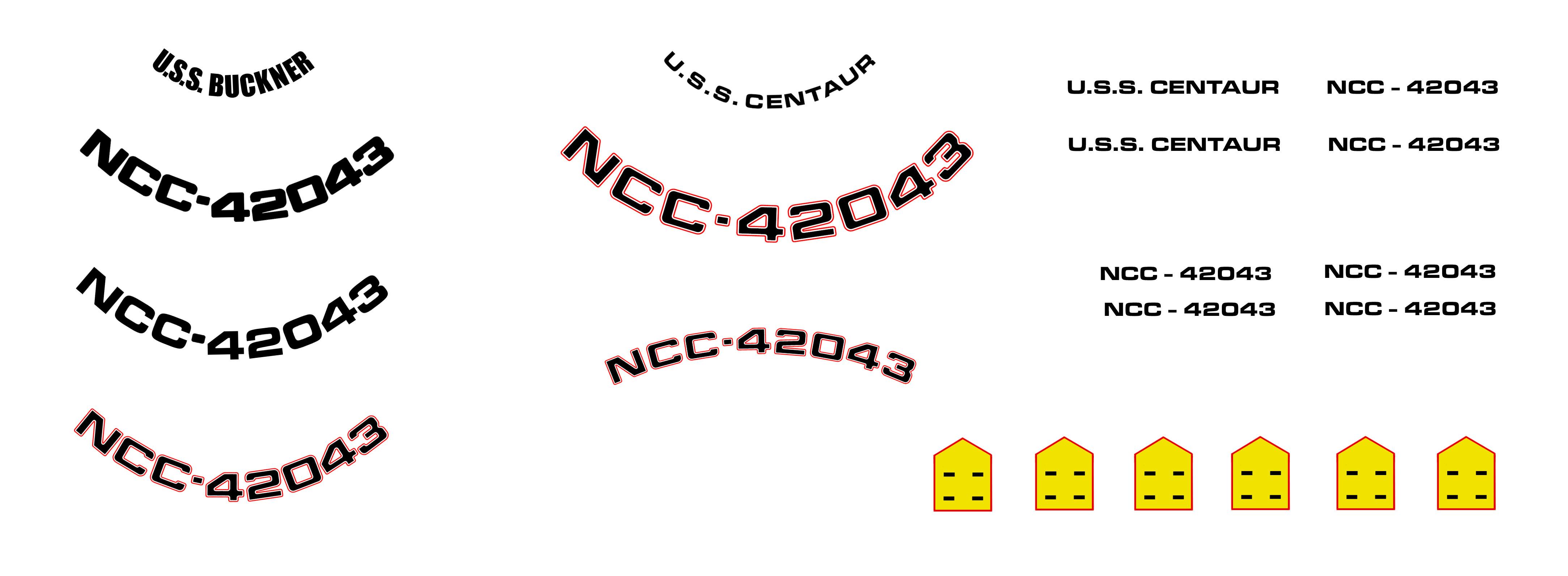 Centaur decals 5.jpg
