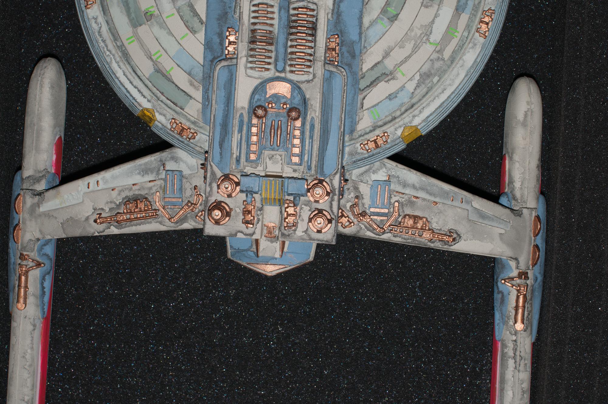 centaur detail02 png.697510