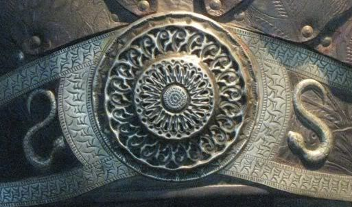 center-medallion-1.jpg