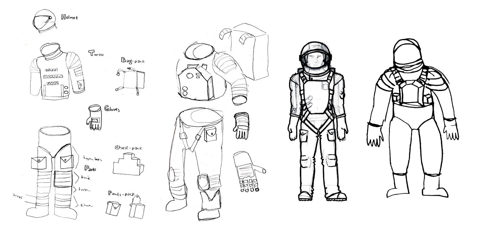 ceres-program-sketches.jpg