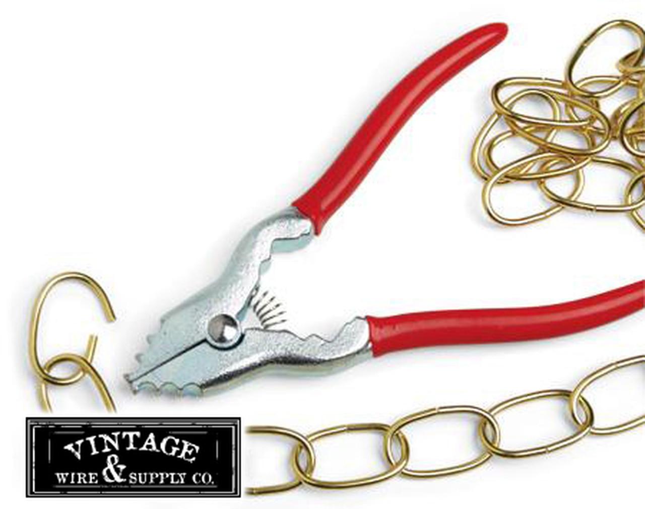 ChainPliers-2__74649.1499089337.jpg