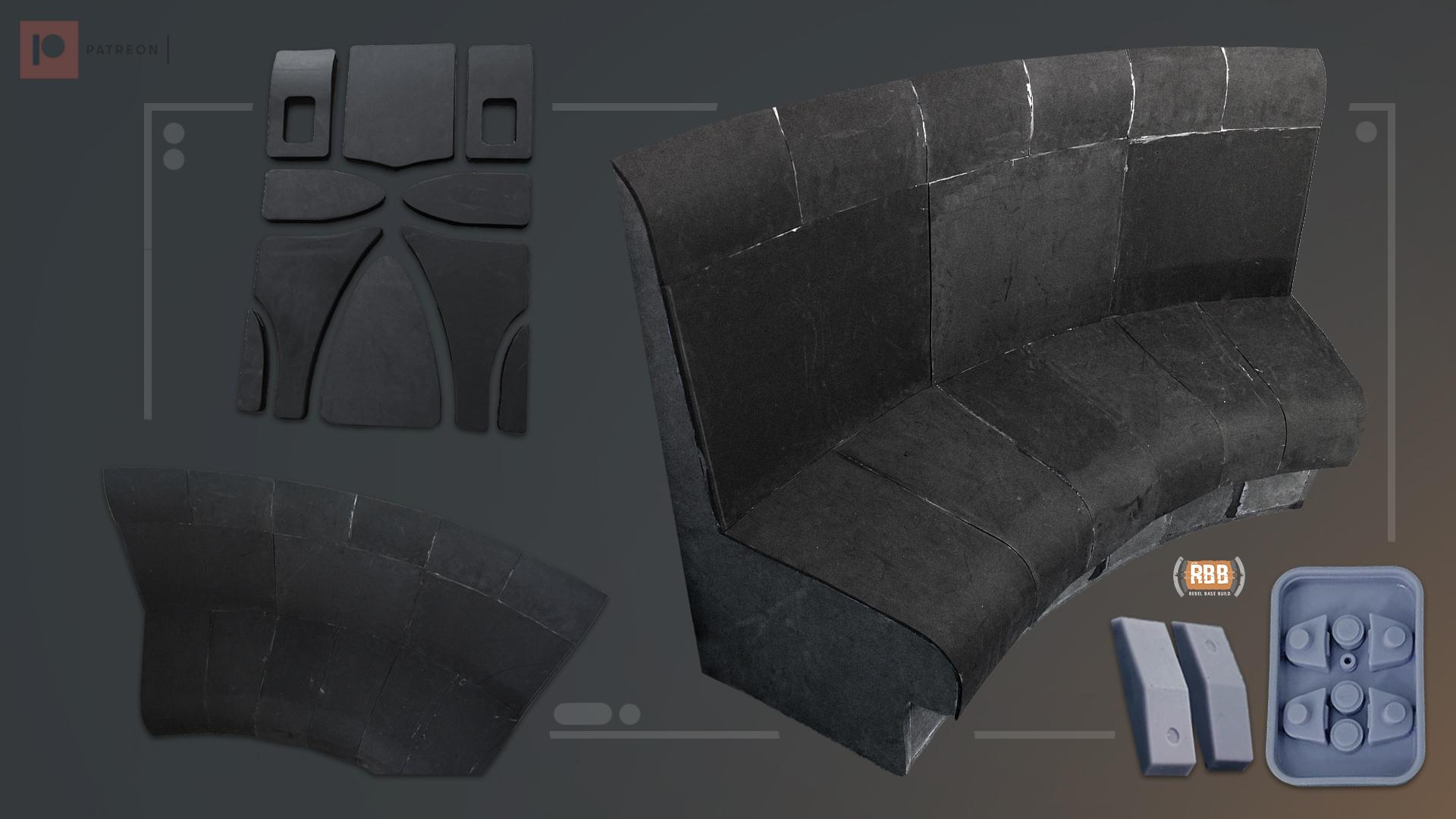 chair plan 1.jpg