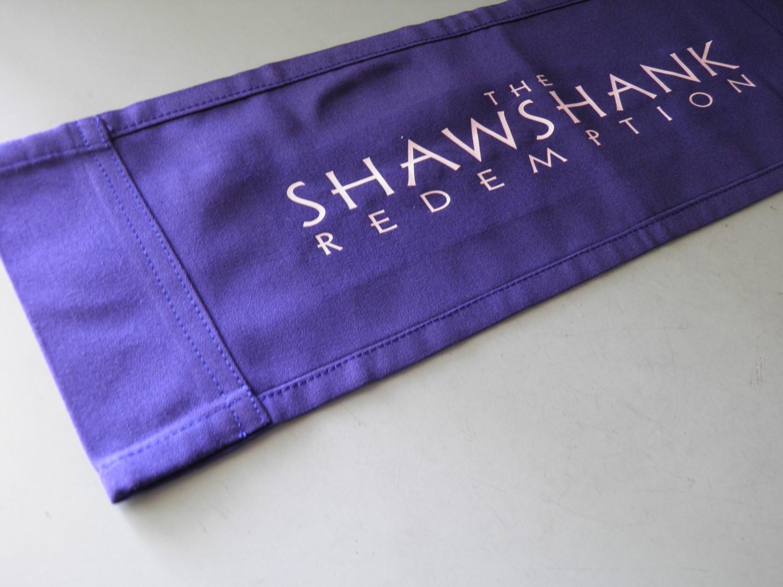 CHAIRBACK SHAWSHANK-4.jpg