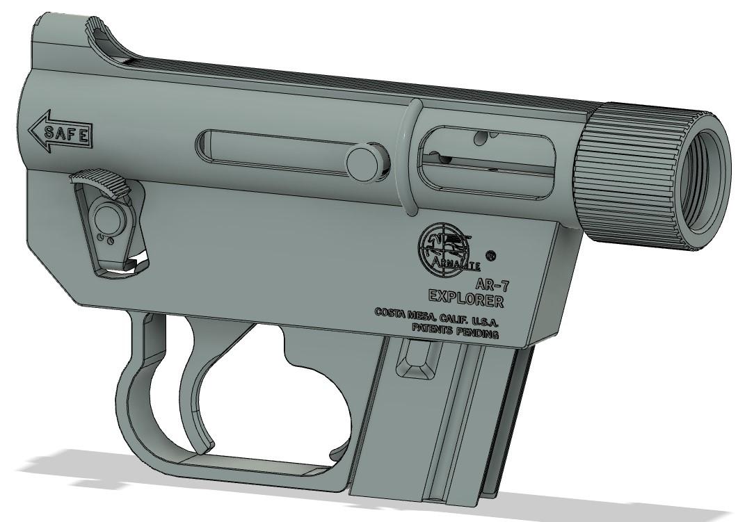 Charter-Arms-AR-7.jpg