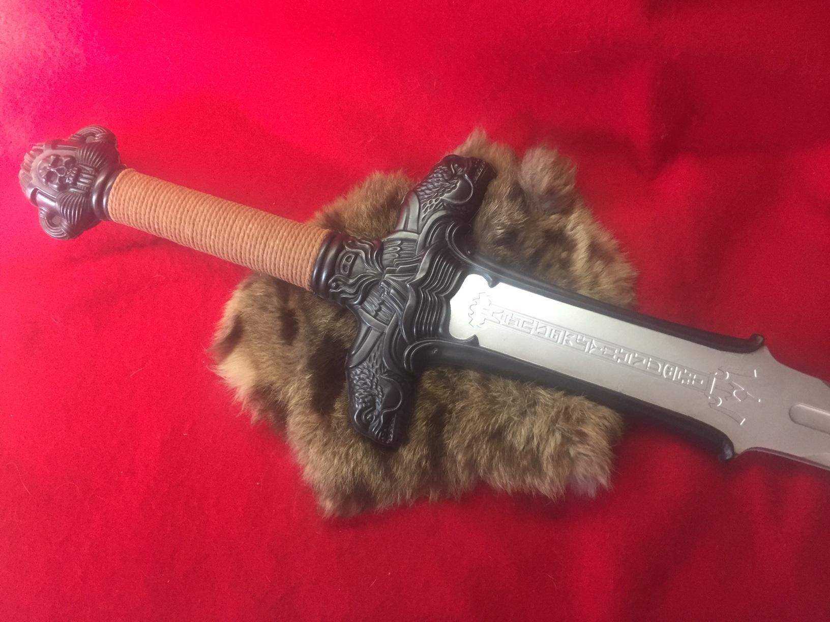 CHEAP CONAN SWORD (7).jpg